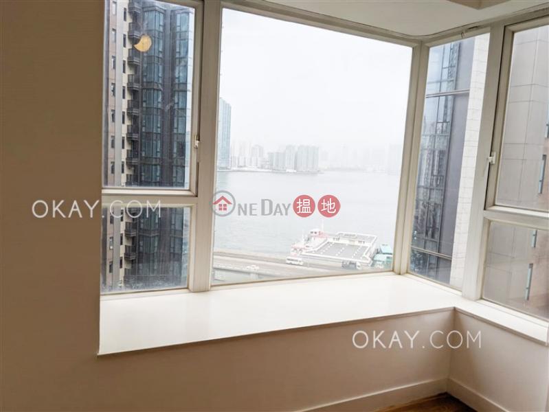 港濤軒|低層|住宅|出租樓盤|HK$ 33,000/ 月