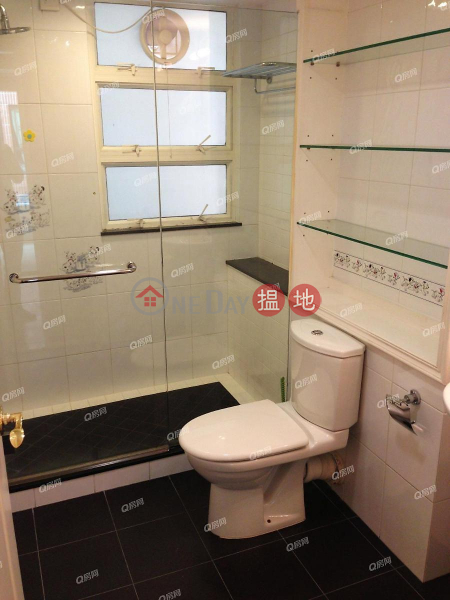 HK$ 22.5M, Regent Palisades, Western District, Regent Palisades | 3 bedroom Mid Floor Flat for Sale