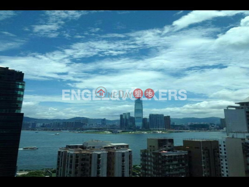 Property Search Hong Kong | OneDay | Residential | Rental Listings 3 Bedroom Family Flat for Rent in Sheung Wan