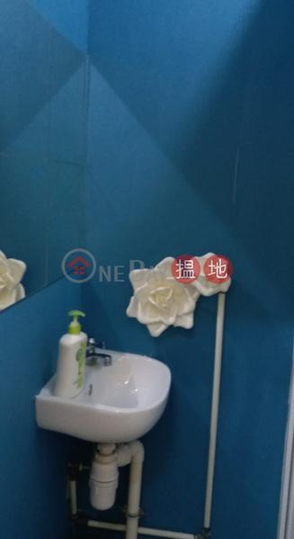HK$ 15,000/ month Causeway Tower | Wan Chai District | TEL: 98755238