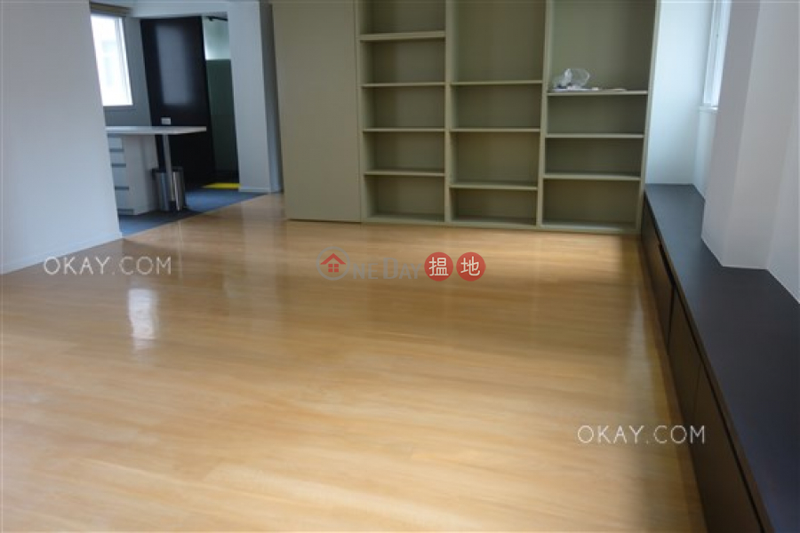 Property Search Hong Kong | OneDay | Residential, Rental Listings Popular 1 bedroom with parking | Rental