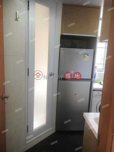 正西3房套,罕有租盤《藍灣半島 1座租盤》28小西灣道 | 柴灣區|香港-出租-HK$ 26,000/ 月