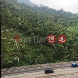 Heng Fa Chuen Block 17 | 2 bedroom High Floor Flat for Sale|Heng Fa Chuen Block 17(Heng Fa Chuen Block 17)Sales Listings (XGGD743701839)_3