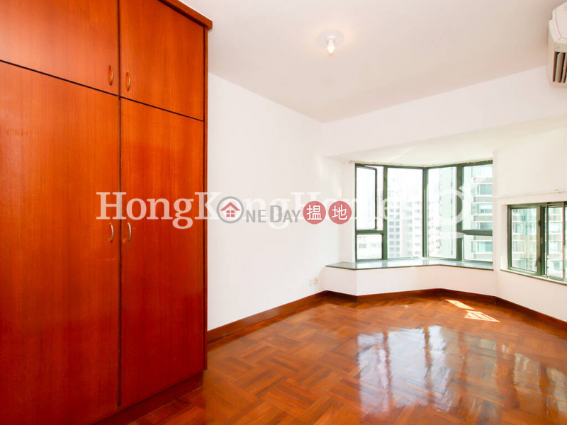 3 Bedroom Family Unit for Rent at Monmouth Villa | 3 Monmouth Terrace | Wan Chai District, Hong Kong | Rental | HK$ 42,000/ month