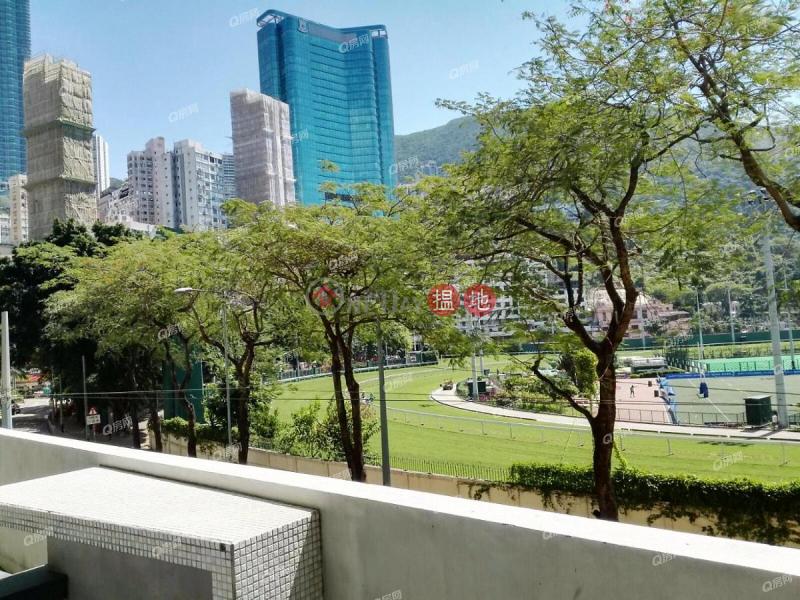 HK$ 29.2M Champion Court | Wan Chai District | Champion Court | 3 bedroom Low Floor Flat for Sale
