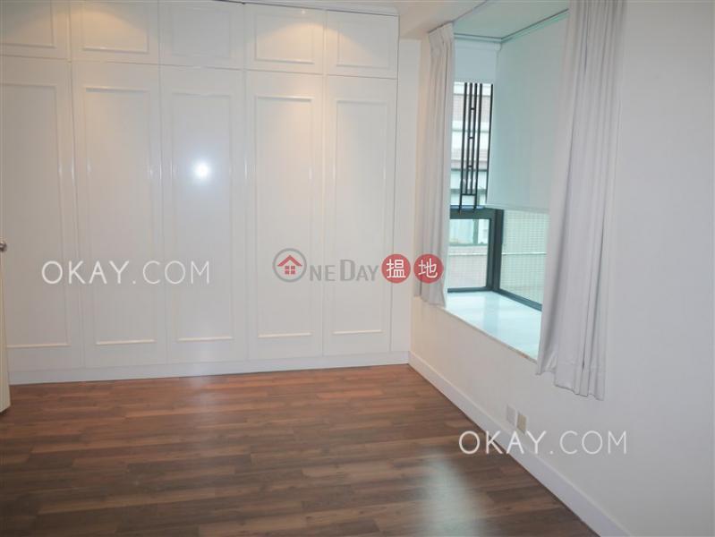 Elegant Court High, Residential Rental Listings, HK$ 75,000/ month