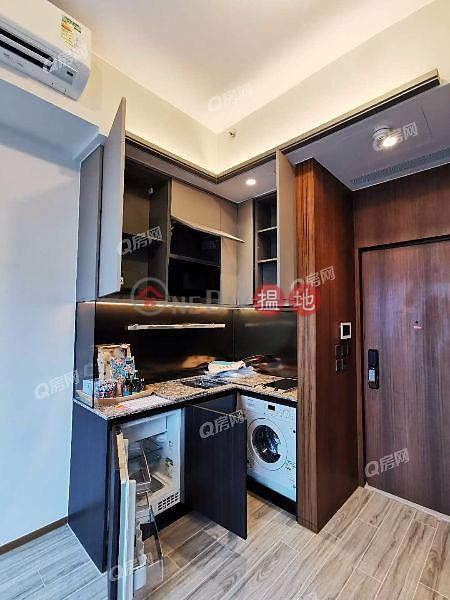 Property Search Hong Kong | OneDay | Residential | Rental Listings | Cetus Square Mile | High Floor Flat for Rent