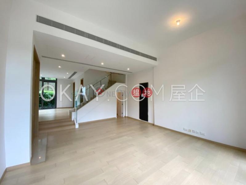 滿名山 滿庭未知|住宅-出租樓盤HK$ 90,000/ 月
