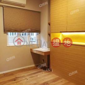 Swiss Towers | 3 bedroom Low Floor Flat for Rent|Swiss Towers(Swiss Towers)Rental Listings (XGGD738700113)_3