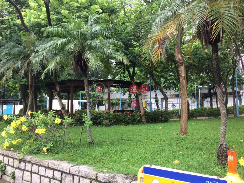 美景花園6座 (Mayfair Gardens | Block 6) 青衣|搵地(OneDay)(2)