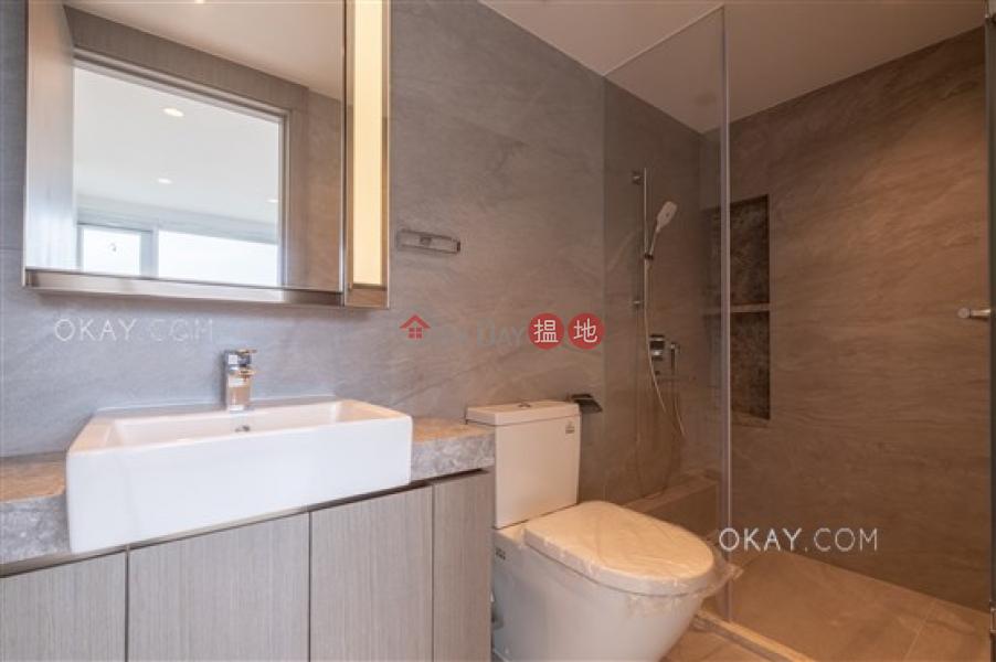 4房3廁,連車位《壽臣山道西12-14號出租單位》12-14壽臣山道西 | 南區香港-出租HK$ 88,000/ 月