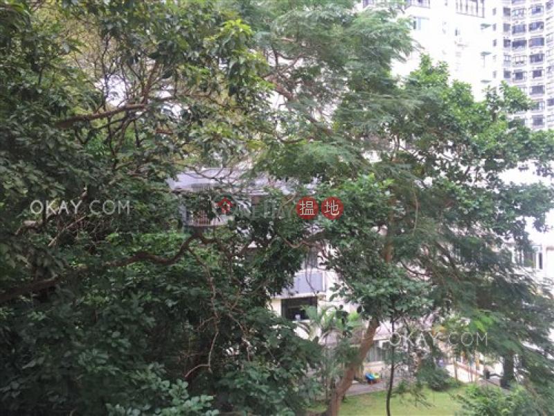香港搵樓|租樓|二手盤|買樓| 搵地 | 住宅-出售樓盤-3房2廁,露台《益群苑出售單位》