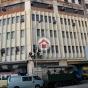 聯益工業大廈 (United Industrial Building) 南區香葉道50號 - 搵地(OneDay)(5)