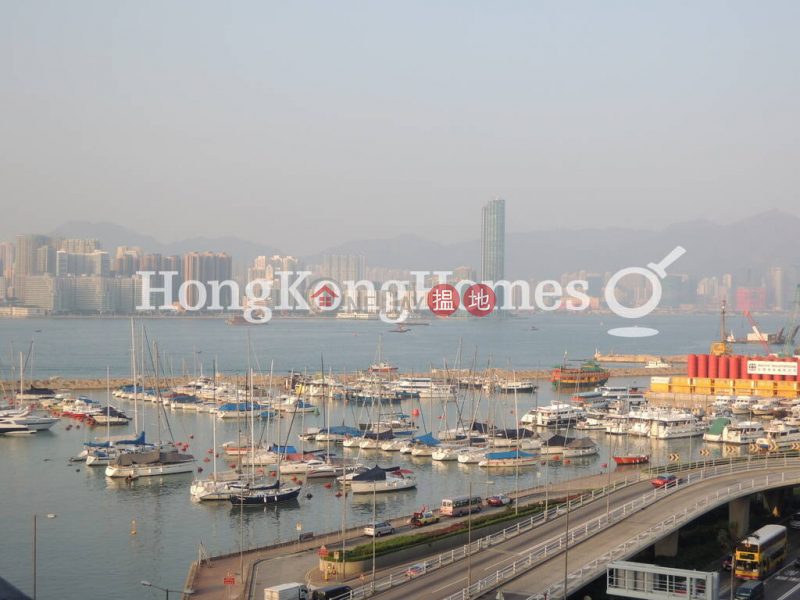 Property Search Hong Kong | OneDay | Residential, Rental Listings 2 Bedroom Unit for Rent at Riviera Mansion