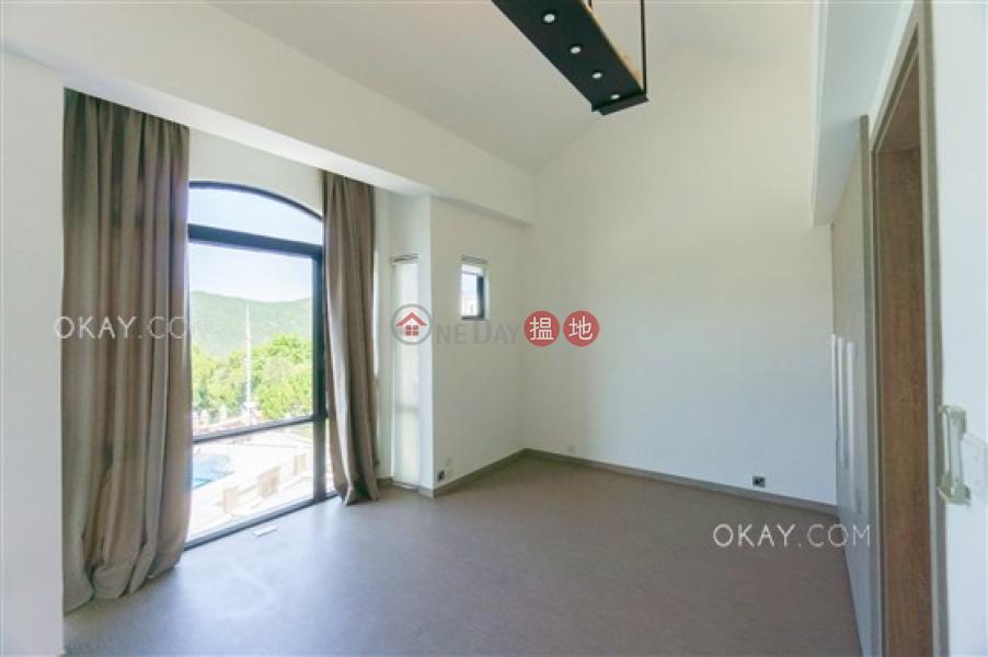 Villa Rosa | Unknown, Residential, Sales Listings, HK$ 150M