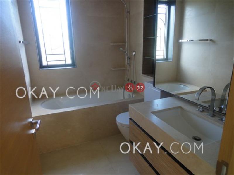 4房3廁,極高層,星級會所,連車位《Belgravia出租單位》 57南灣道   南區香港-出租-HK$ 160,000/ 月
