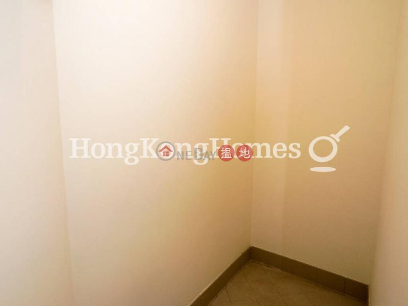 香港搵樓 租樓 二手盤 買樓  搵地   住宅出租樓盤-The Mount Austin, House A-H三房兩廳單位出租