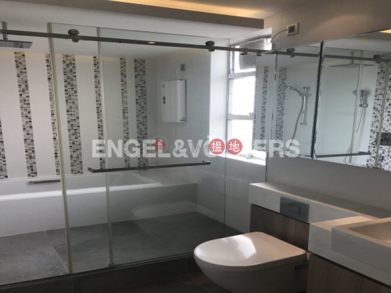 Hollywood Heights, Please Select, Residential   Rental Listings HK$ 88,000/ month
