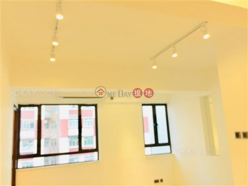 Charming 2 bedroom in Causeway Bay | Rental | Great George Building 華登大廈 Rental Listings