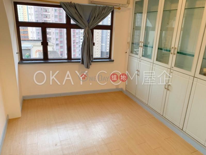 堅道147-151號|低層住宅|出租樓盤HK$ 32,800/ 月