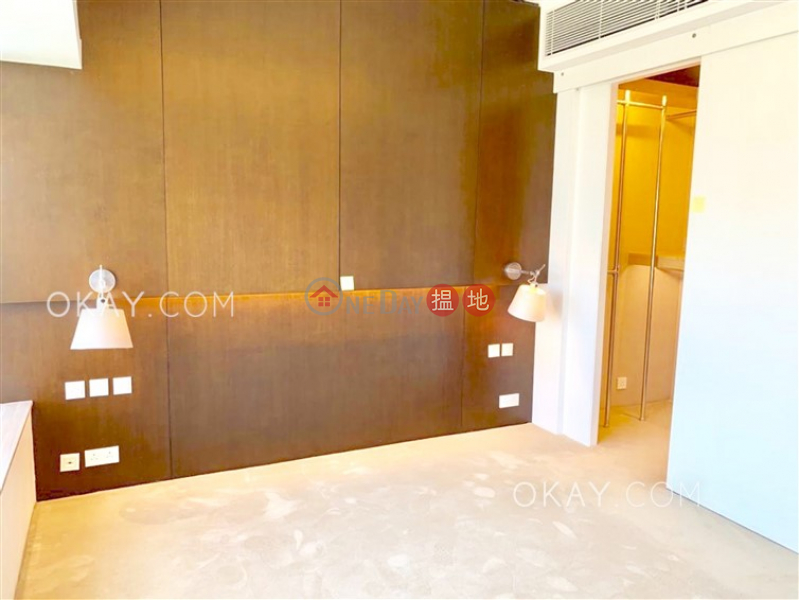 The Royal Court, High Residential | Rental Listings | HK$ 70,000/ month