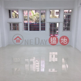 TEL 98755238|Wan Chai DistrictHennessy Plaza (Hennessy Plaza )Sales Listings (KEVIN-0925444458)_0