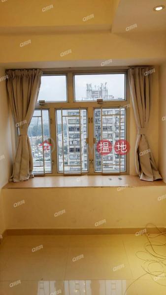 好順意大廈A座 未知 住宅出售樓盤 HK$ 458萬