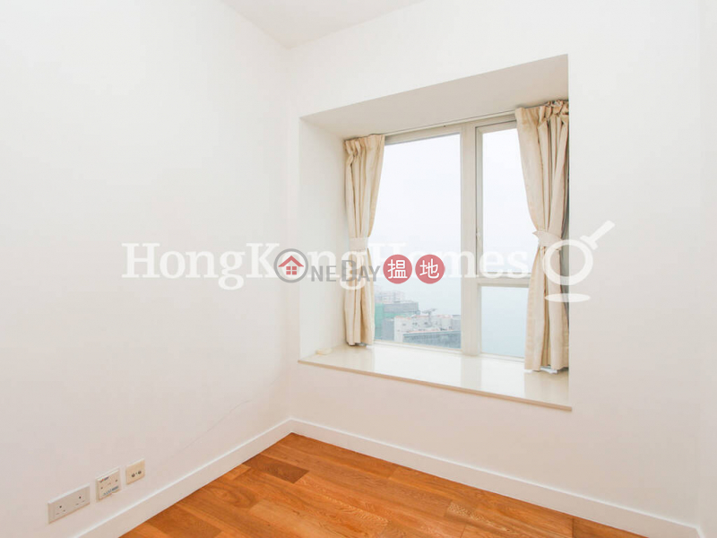 Property Search Hong Kong | OneDay | Residential Rental Listings 3 Bedroom Family Unit for Rent at Island Lodge
