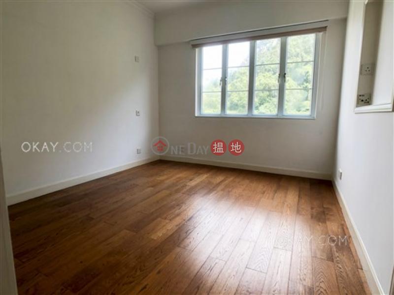 香港搵樓|租樓|二手盤|買樓| 搵地 | 住宅|出售樓盤-3房2廁,實用率高,極高層,星級會所《聯邦花園出售單位》