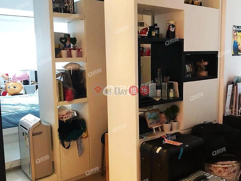 Banyan Garden Tower 7 | 2 bedroom Mid Floor Flat for Sale 863 Lai Chi Kok Road | Cheung Sha Wan | Hong Kong Sales, HK$ 8.64M