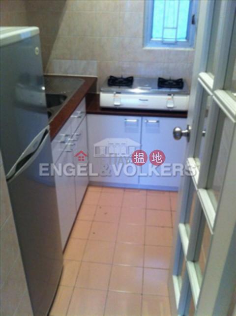 2 Bedroom Flat for Rent in Mid Levels West All Fit Garden(All Fit Garden)Rental Listings (EVHK42264)_0