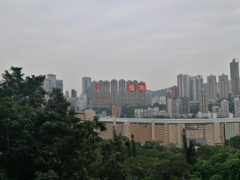 HK$ 60,000/ 月-嘉苑|灣仔區-司徒拔道嘉苑單位出租|住宅