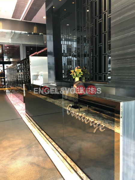 2 Bedroom Flat for Sale in Soho | 72 Staunton Street | Central District, Hong Kong Sales HK$ 12.5M