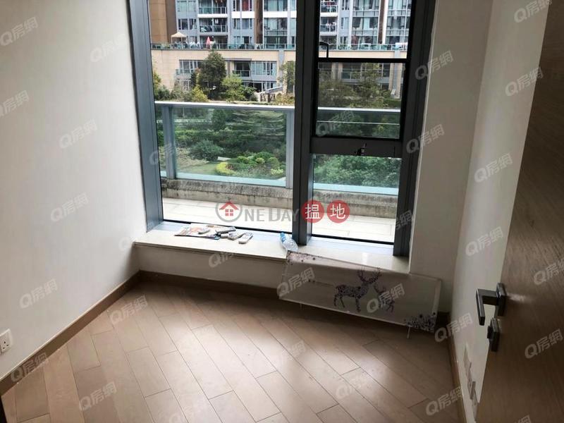 Park Yoho GenovaPhase 2A Block 19 | 3 bedroom Low Floor Flat for Rent | 18 Castle Peak Road Tam Mei | Yuen Long Hong Kong Rental HK$ 25,000/ month