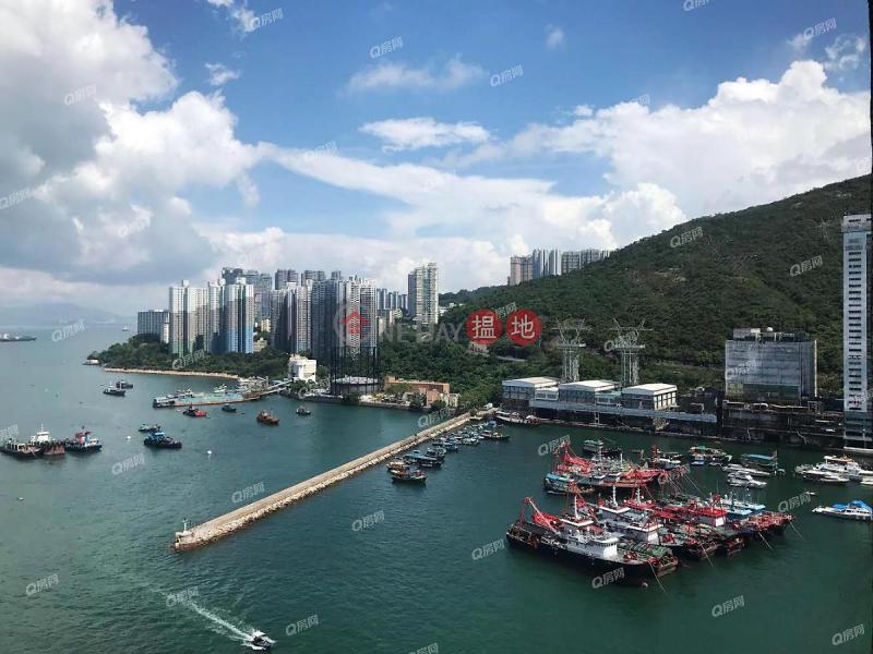 香港搵樓|租樓|二手盤|買樓| 搵地 | 住宅|出售樓盤-景觀開揚,鄰近地鐵,全海景《海怡半島1期海寧閣(5座)買賣盤》