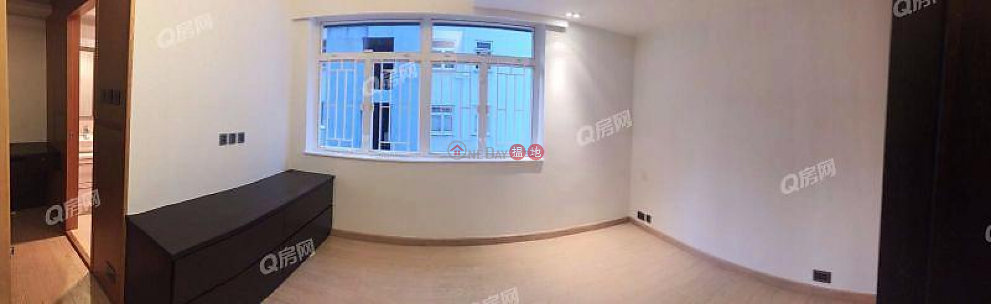Winfield Gardens | 4 bedroom Mid Floor Flat for Sale | 34-40 Shan Kwong Road | Wan Chai District, Hong Kong | Sales, HK$ 23.8M