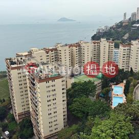 4 Bedroom Luxury Flat for Rent in Pok Fu Lam|Scenic Villas(Scenic Villas)Rental Listings (EVHK98975)_3