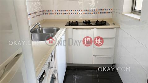 2房1廁,極高層,海景,星級會所《泓都出售單位》|泓都(The Merton)出售樓盤 (OKAY-S126207)_0