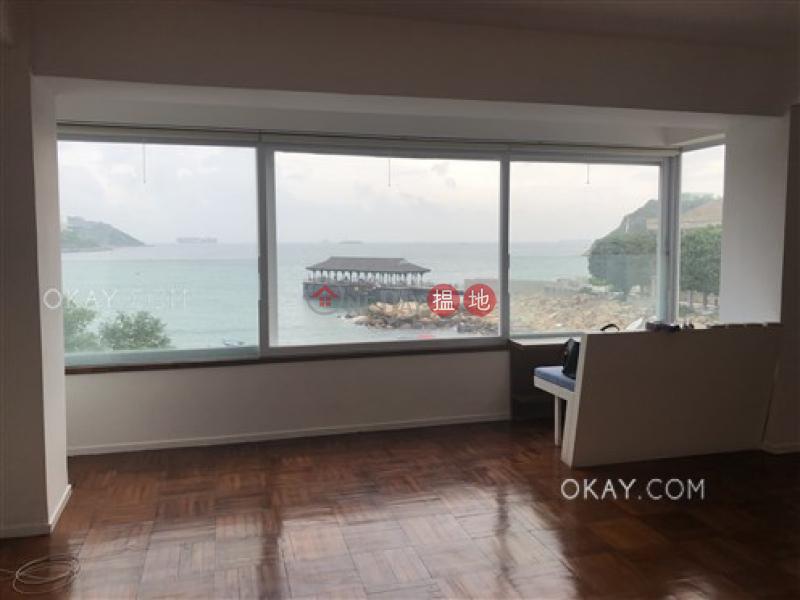 3房2廁,實用率高,海景,連租約發售《天別墅出售單位》|天別墅(Sea and Sky Court)出售樓盤 (OKAY-S72772)