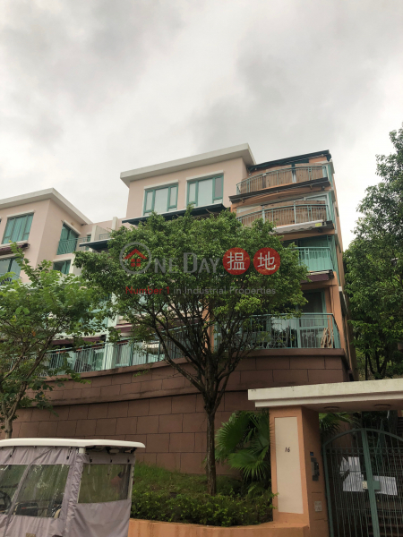 Discovery Bay, Phase 11 Siena One, Block 16 (Discovery Bay, Phase 11 Siena One, Block 16) Discovery Bay|搵地(OneDay)(1)