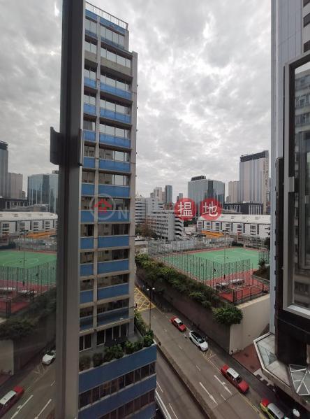 佐敦創德樓單位出售|住宅-33-39柯士甸道 | 油尖旺-香港-出售|HK$ 720萬