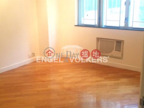 4 Bedroom Luxury Flat for Sale in Mid Levels West|Pearl Gardens(Pearl Gardens)Sales Listings (EVHK42523)_0