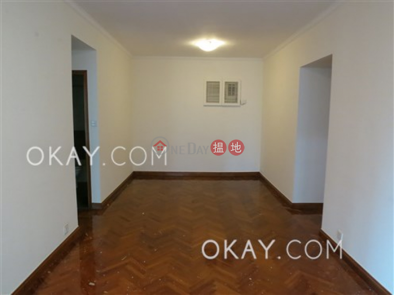Property Search Hong Kong | OneDay | Residential Rental Listings | Gorgeous 2 bedroom with parking | Rental