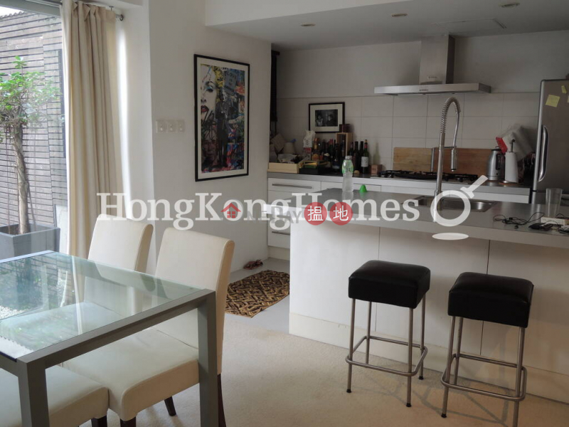 2 Bedroom Unit at Bonham Crest   For Sale   52 Bonham Road   Western District   Hong Kong, Sales HK$ 11.5M