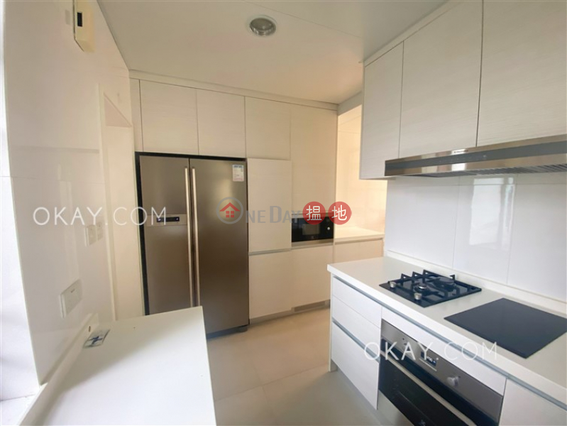 Laurna Villa | Low, Residential, Rental Listings HK$ 39,000/ month