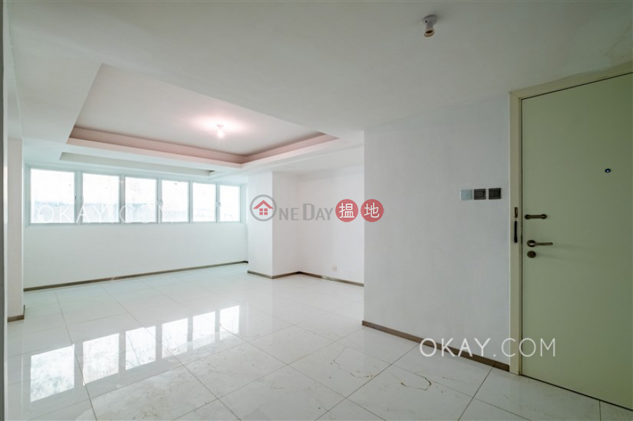 HK$ 32,000/ 月-趙苑二期 西區2房2廁,連車位《趙苑二期出租單位》