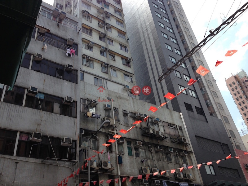 Hing Fat Building (Hing Fat Building) Yau Ma Tei|搵地(OneDay)(3)