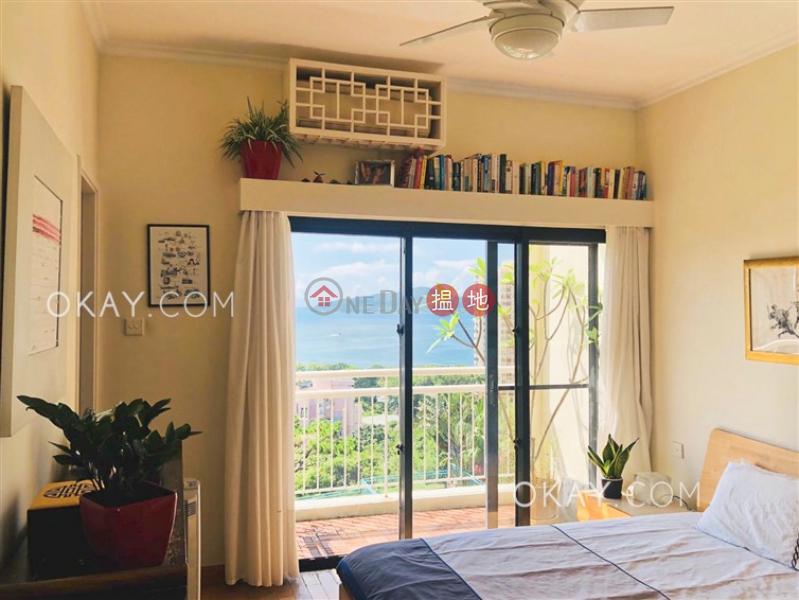Discovery Bay, Phase 4 Peninsula Vl Caperidge, 33 Caperidge Drive | High | Residential Sales Listings | HK$ 15.6M