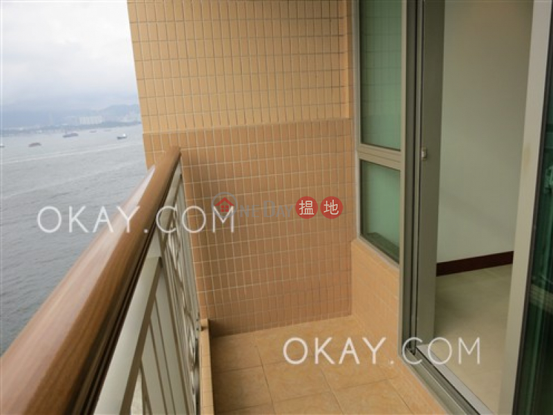 The Merton | Middle Residential Rental Listings | HK$ 38,000/ month