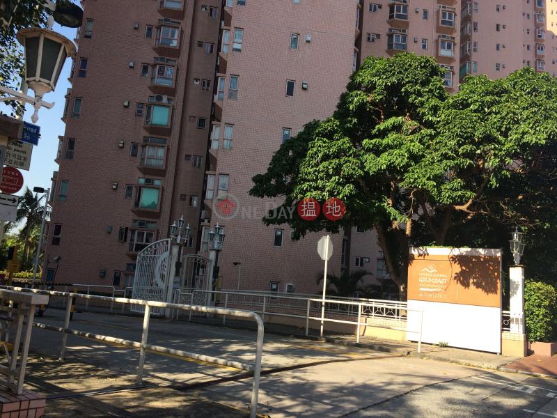 Hong Kong Gold Coast Block 3 (Hong Kong Gold Coast Block 3) So Kwun Wat|搵地(OneDay)(1)